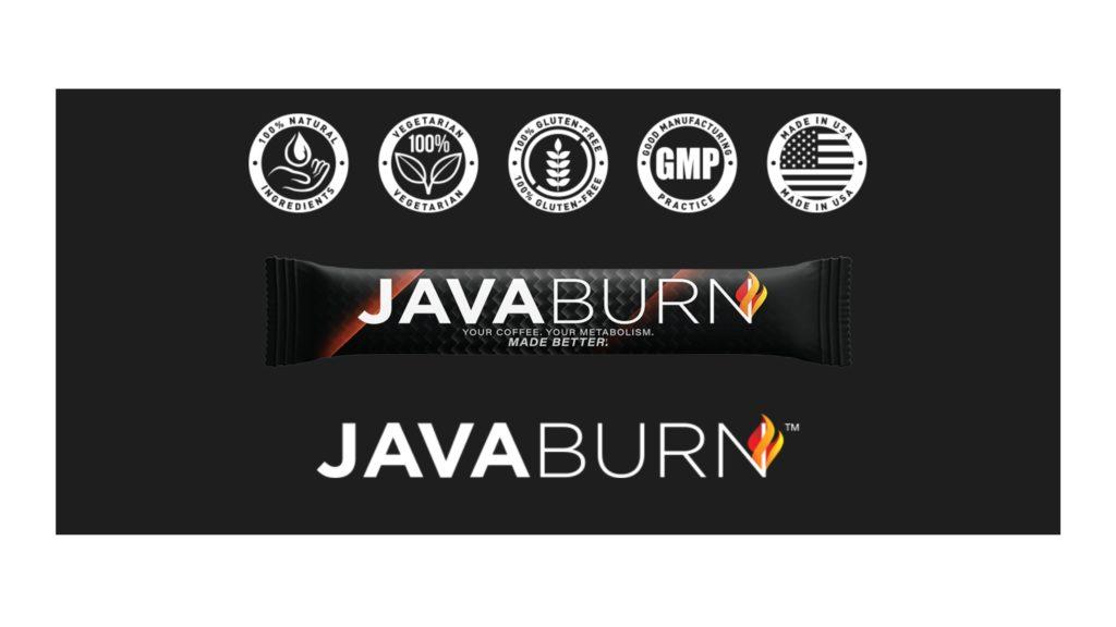 Java Burn  Pricing