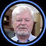 Manufacturer of Nervolink Supplement  Garry Smith